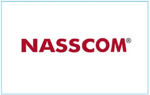 NASSCOM associated partner